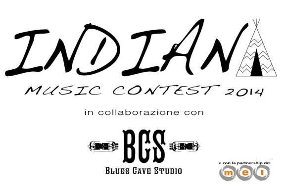 INDIANA MUSIC CONTEST_web