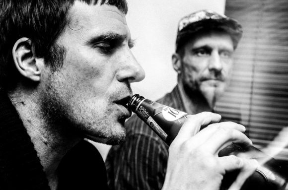 Sleaford Mods_easy