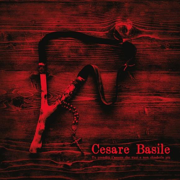 Cesare Basile_easy