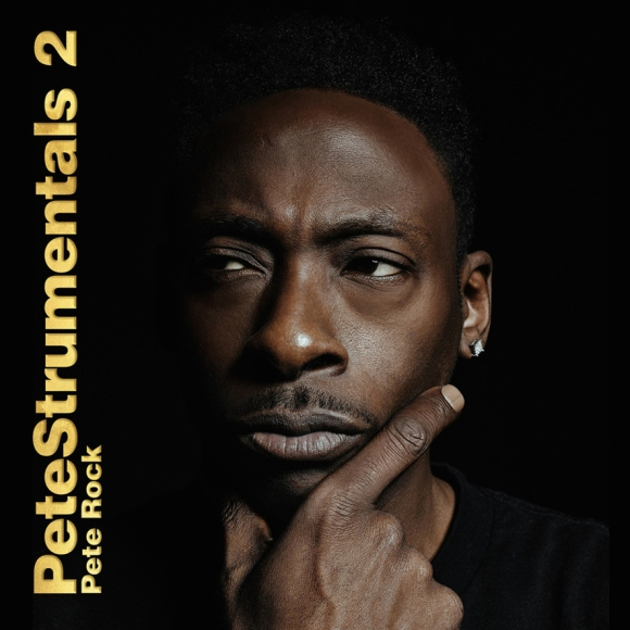 Pete Rock_easy