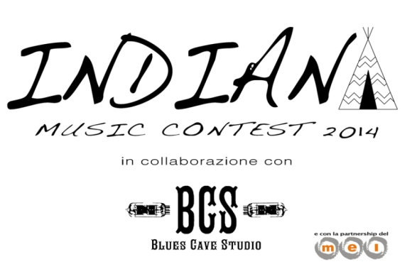 indiana-music-contest_web1 2