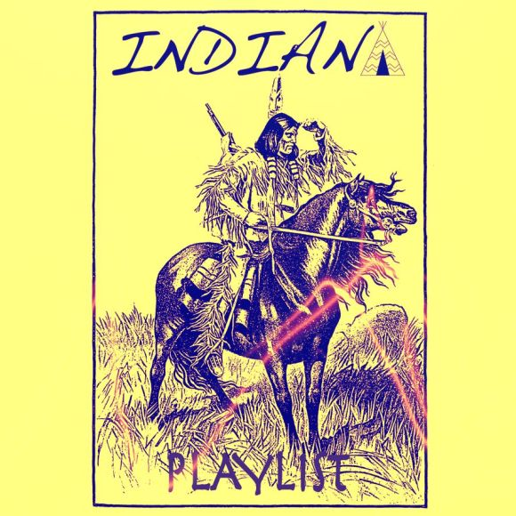 IndianaPlaylistAprileGiallo