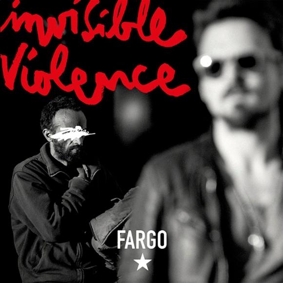 Invisible Violence